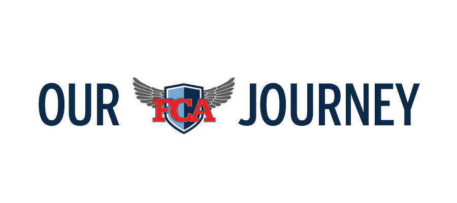 Our FCA Journey